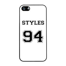 Styles 94 iphone 6 5 5S 5C 4 4S case iphone phone case harry styles 1d One