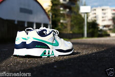 NIKE AIR STAB 312451-100 max 90 1 180 parra patta og 1988 limited edition 2015