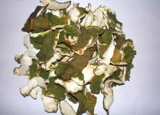 Dried Kaffir Lime PEEL for Cooking or Herbs from Organic source Thailand