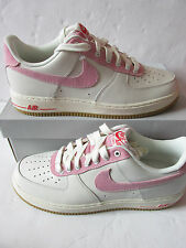 nike air force 1 mens trainers 488298 146 sneakers shoes