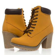 Womens Nature Breeze Forest 01 Bootie Free Shipping