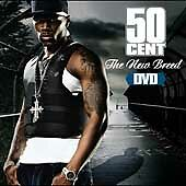cd/dvd The New Breed [EP] [Edited] by 50 Cent Dr.Dre Eminem