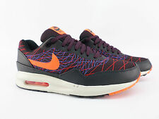 Nike Air Max Running Shoes Adult Unisex 100% Authectic New A