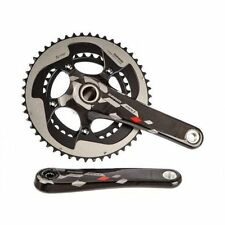 GUARNITURA SRAM RED 50/34 10V 177,5 CON MOVIMENTO CENTRALE