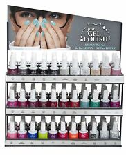 ibd Just Gel Polish Color CORE Collection 1 - 14 g / 0.5 oz