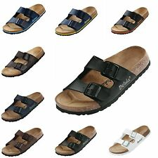 Betula Boogie Unisex all sizes and colours located on Birkenstock Campus