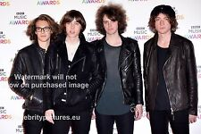 Catfish & The Bottlemen, Welsh indie rock band, Photo, picture, poster,all sizes
