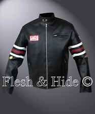 Hugh Laurie House MD Dr. Gregory House Jacket