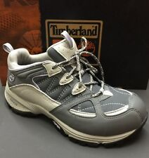 Women's Timberland Willow Trail ESD Alloy Safety Toe 87527