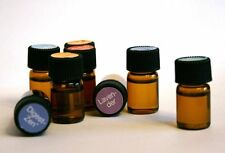 doTERRA ~ Essential Oil Samples ~ You Pick ~ Free Shipping!
