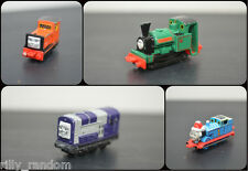Thomas the Tank Engine Diecast Ertl Trains *Choose the Ones You Want*