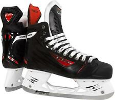 NEW CCM RBZ ICE HOCKEY TOP SKATES SKATES SIZE - SENIOR