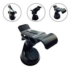 CASE SUPPORTIVE SUCTION IN CAR ROTATING DUCK HOLDER FOR VARIOUS MOBILE PHONES