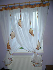 Net curtain firanki K&K