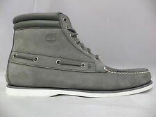 Men's Timberland 7 Eye Chukka Boots-26597