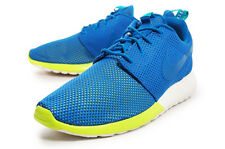 NEW MENS NIKE ROSHERUN SNEAKERS 511881 400 -SHOES-RUNNING-SIZE 13