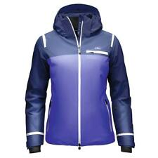 KJUS Scarlette Insulated Ski Jacket (Women's)