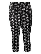 sheego Trend trousers plus size