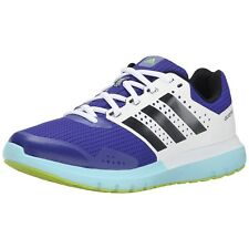 Adidas Womens Shoes Duramo 7 Running Shoes Night Flash Purple