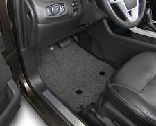 Trunk Berber Carpet Mat for Rolls Royce Silver Spirit #T8481