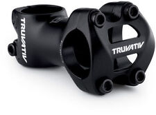 Truvativ AKA Stem Mountain Bike