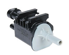 Best OEM Replacement Vapor Canister Purge Valve EVAP Solenoid for GM 12597567