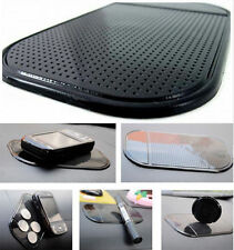 Newly Car Dashboard Anti-Slip Non-slip Mat Magic Sticky Pad For Phone PDA
