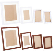 26 pcs Photo Frames Set Wall - Home Decoration