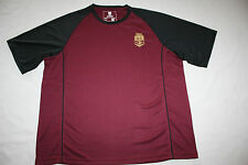 QLD SOO STATE OF ORIGIN MAROONS SUPPORTER MENS 2015 T Shirt multi colors sizes