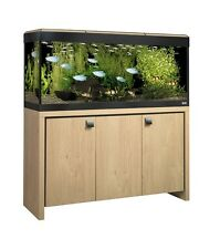 FLUVAL Roma 90/125/200/240 aquarium fish tanks and FREE cabinets