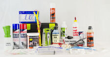 Large Essential Lambing Season Kit - Birthing & Castration Supplies For Lambs