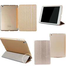 Proper Magnetic Slim Stand Smart Case Cover for iPad 2 3 4 5 Air 2 Mini 1 2