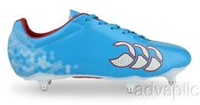 SALE: Canterbury CCC Speed Club 6-Stud Rugby Boots 2015-16