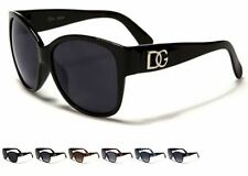 DG WOMEN LADIES CELEBRITY DESIGNER FASHION OVAL EYEWEAR SUNGLASSES DG1079 NEW
