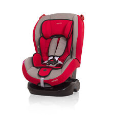 Baby Car Seat Bolero Group0+/1/2 Baby Child Car & Booster Seat 0-25Kg ECE R44/04