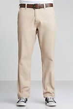 NEW EziBuy Chino Pants Southcape Chino Mens Chino Pants Trouser Mens Clothing