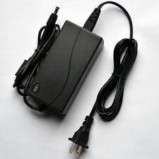 AC 100-240V To DC 12V 5A 60W Power Charger Supply Adapter for LED Strip Light