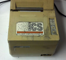 Star SP300 POS Dot-Matrix Reciept Printer SP 300
