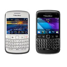 "BlackBerry Bold 9790 GSM Unlocked 2.45"" 8GB 5MP QWERTY Smartphone"