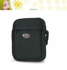 Philips Avent SCD150/11 Thermabag  Hot or Cold Thermal Bag, Bottle Warm Bag Baby