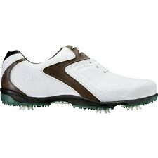 NEW FootJoy Mens Hydrolite Golf Shoes - Closeout - #50024 - Choose Size