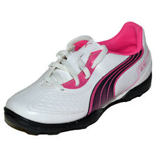 PUMA V5.11 TT JR JR Junior Youth Big Kids Girls Shoes Sneaker