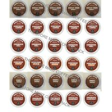 K-Cup Donut House Collection Coffee For K-CUPS Keurig Brewers; Free Shipping