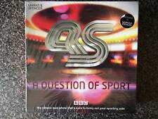 *NEW & SEALED* A Question of Sport BBC Quiz Game - M&S Marks and Spencer