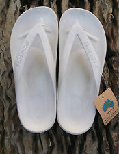 Stone STARFISH Thongs from Aussie Soles very comfortable arch support
