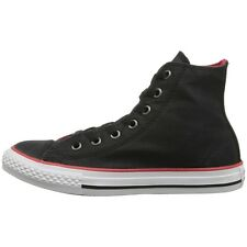 Converse Boys Shoes Converse Chuck Hi Top 645178f Black
