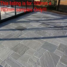 Indian Paving Garden stone Slabs natural sandstone patio drive Flags samples