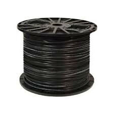 Underground Electric Dog Fence Boundary Wire 18 or 20 Gge. Wire 500 Feet