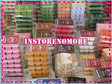 1 Scentsy BAR Wax Tart 3.2 or 2.4 oz Some Bring Back My RARE Discontinued T