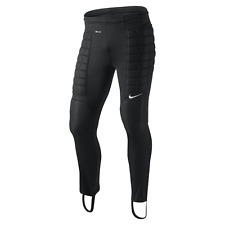 Nike Padded Goalkeeper Pants- 100% Official Nike Product
